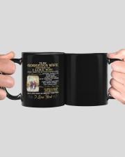 I Love You DD011418MA Customize Name Mug ceramic-mug-lifestyle-41