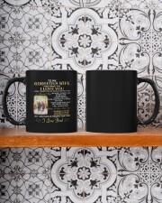 I Love You DD011418MA Customize Name Mug ceramic-mug-lifestyle-47