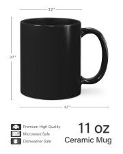 I Love You DD011418MA Customize Name Mug ceramic-mug-lifestyle-62