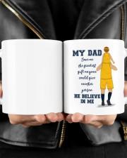 My Dad DD010618MA Mug ceramic-mug-lifestyle-24