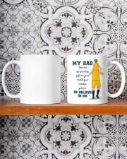My Dad DD010618MA Mug ceramic-mug-lifestyle-47