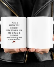 Love DD012505MA Mug ceramic-mug-lifestyle-24
