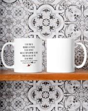 Love DD012505MA Mug ceramic-mug-lifestyle-47
