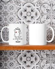 Love DD012304MA Customize Name Mug ceramic-mug-lifestyle-47