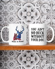 Your Doe DD011104NA Customize Name Mug ceramic-mug-lifestyle-47