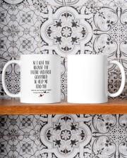 I Love You DD012508MA01 Customize Name Mug ceramic-mug-lifestyle-47