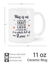 This Is Us DD011537MA Customize Name Mug ceramic-mug-lifestyle-62