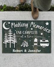 """Making Memories HN010503NA Doormat 34"""" x 23"""" aos-doormat-34-x-23-lifestyle-front-01"""