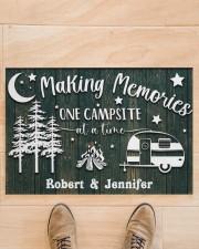 """Making Memories HN010503NA Doormat 34"""" x 23"""" aos-doormat-34-x-23-lifestyle-front-02"""