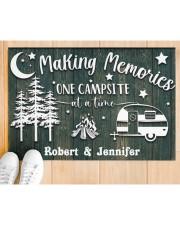 """Making Memories HN010503NA Doormat 34"""" x 23"""" aos-doormat-34-x-23-lifestyle-front-03"""