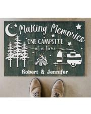 """Making Memories HN010503NA Doormat 34"""" x 23"""" aos-doormat-34-x-23-lifestyle-front-04"""