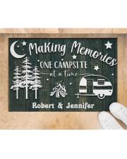 """Making Memories HN010503NA Doormat 34"""" x 23"""" aos-doormat-34-x-23-lifestyle-front-05"""