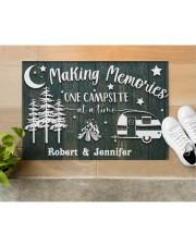 """Making Memories HN010503NA Doormat 34"""" x 23"""" aos-doormat-34-x-23-lifestyle-front-12"""