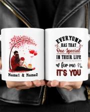 One Special DD012303DH Customize Name Mug ceramic-mug-lifestyle-24