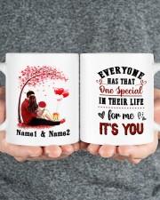 One Special DD012303DH Customize Name Mug ceramic-mug-lifestyle-32