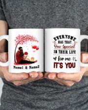 One Special DD012303DH Customize Name Mug ceramic-mug-lifestyle-34