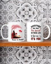 One Special DD012303DH Customize Name Mug ceramic-mug-lifestyle-47