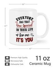 One Special DD012303DH Customize Name Mug ceramic-mug-lifestyle-62