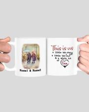 This Is Us DD011404MA Customize Name Mug ceramic-mug-lifestyle-41