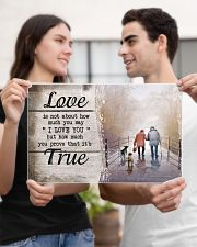 Poster Canvas Template 17x11 Poster poster-landscape-17x11-lifestyle-20