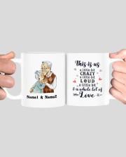 This Is Us DD011538MA Customize Name Mug ceramic-mug-lifestyle-41