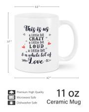 This Is Us DD011538MA Customize Name Mug ceramic-mug-lifestyle-62