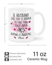 A Husband DD010621MA Mug ceramic-mug-lifestyle-62