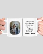 Fishing DD010512MA Customize Name Mug ceramic-mug-lifestyle-41