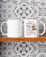 Forever And Always DD011211MA02 Mug ceramic-mug-lifestyle-47
