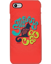 Smelly Cat - Phoebe Collection Phone Case i-phone-7-case