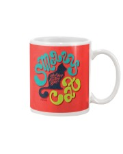 Smelly Cat - Phoebe Collection Mug thumbnail