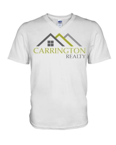 Carrington Realty