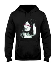 BB Black Girl Hooded Sweatshirt thumbnail