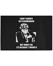 Counter Strike FlashBang v1 Rectangle Cutting Board thumbnail