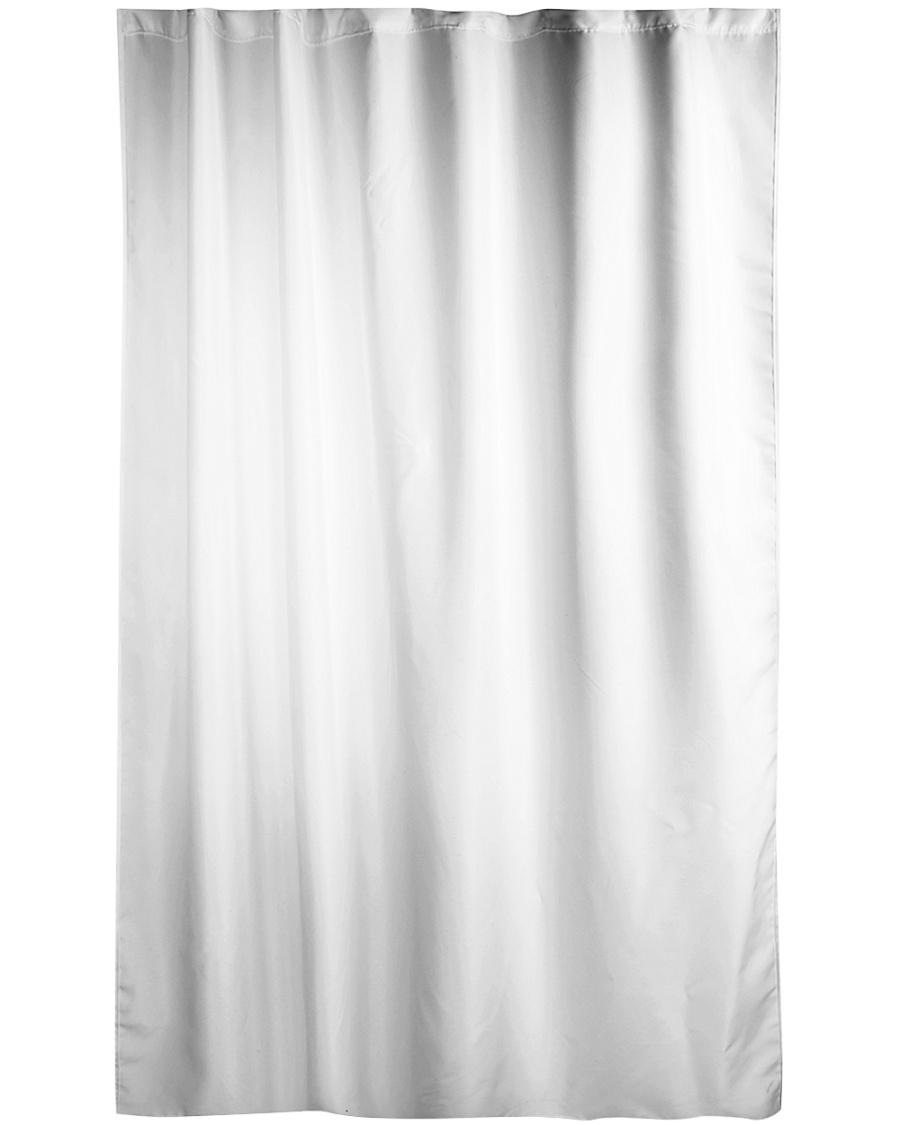 qweqeqeqwev   Window Curtain - Sheer