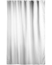 qweqeqeqwev   Window Curtain - Sheer front