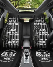 Before break into my car Car Seat Covers aos-car-seat-cover-set-2-pcs-lifestyle-front-02