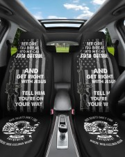 Before break into my car Car Seat Covers aos-car-seat-cover-set-2-pcs-lifestyle-front-02a