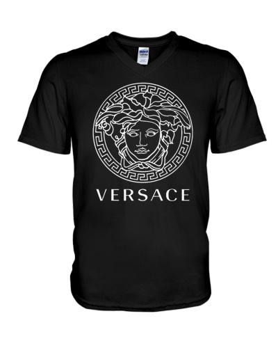 Hot 2020Versace Medusa Shirts