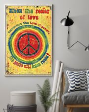 Art Hippie Poster 16x24 Poster lifestyle-poster-1