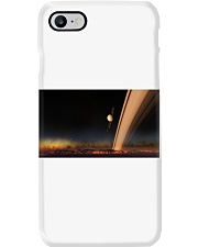 Space 1 Phone Case thumbnail