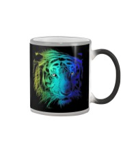 TIGER PATRONUS Color Changing Mug thumbnail