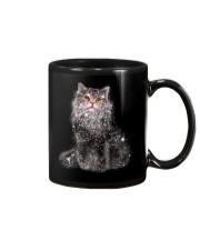 CAT TWINKLE Mug thumbnail