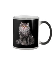 CAT TWINKLE Color Changing Mug thumbnail