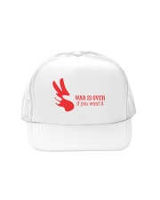 Victory Day Hat - War is Over Trucker Hat front