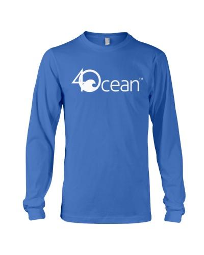 4ocean sweatshirt