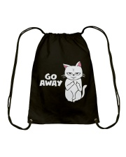 Do you like it Drawstring Bag front
