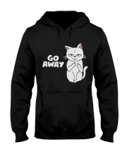 Do you like it Hooded Sweatshirt thumbnail