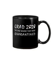 Grad 2020 Mug thumbnail