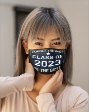 Class of 2023 Is the Best Cloth face mask aos-face-mask-lifestyle-18